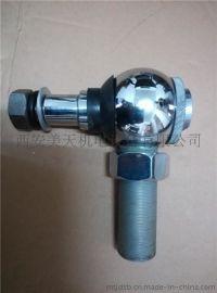 执行器球型铰链尺寸QJ-160