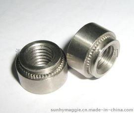 溫州不鏽鋼非標五金件定做廠家