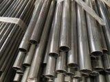 临夏现货不锈钢小管, 拉丝不锈钢焊管, 304不锈钢大口径管