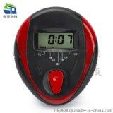 動感單車計數儀表 健身運動器材儀表 健身車電子錶