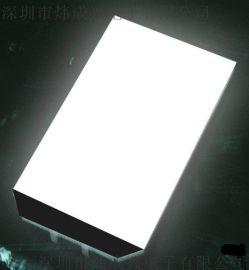电子血压计LED背光源图片