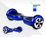电动漂移车 扭扭车 滑板车 双轮平衡车思维 工厂特价出8寸 6.5寸