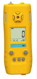 EX-O2/B泵吸可燃气/氧气二合一检测仪