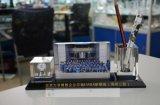 深圳同學聚會水晶紀念品,高中同學聚會紀念品定做
