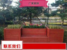 实木铸铁座椅选奥博 室外公园座椅多少钱
