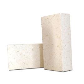 廠家供應優質高鋁耐火磚