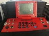 LB-70C煙塵煙氣檢測儀---路博廠家