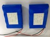 磷酸鐵鋰電池 交通信號燈電池組廠家