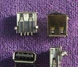 USB2.0电感式滤波器/50VDC/400mA