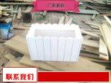 厂家实木组合花箱奥   器材系列 花草木箱