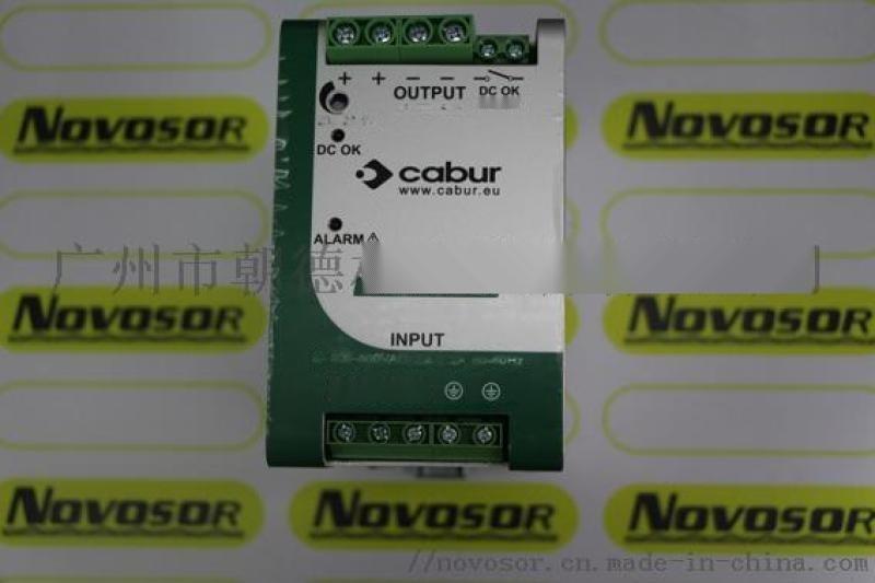 CABUR电源XCSG960C