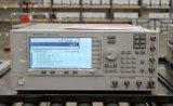 Keysight信号发生器E8257D输出功率低