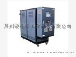 导热油加热设备, 节能电热器,高温环保电热炉
