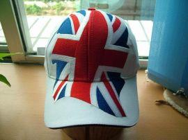 棒球帽 -2