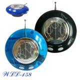 防水收音机(WLL-158)