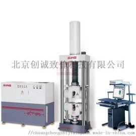 SHT5305-P微机控制电液伺服万能试验机