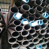 现货供应 包钢20#材质热轧无缝管 规格齐全