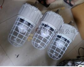 LED壁式防爆照明灯
