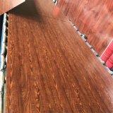 不锈钢仿木纹石纹板材加工 剪板折弯刨槽等