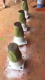 厂家货源** 起重机专用HYG2-60液压缓冲器