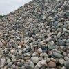 本格廠家直供 天然鵝卵石5-8釐米釐米 電廠鵝卵石