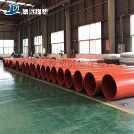 甘肃逃生管生产厂家 标准800直径隧道逃生管
