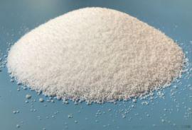 硬脂酸 廣泛用於橡膠 化促進劑潤滑劑