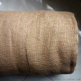 蘇州黃麻布 麻袋布批發