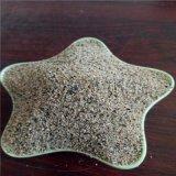 石茂直销河沙  混凝土用河沙 多肉土介质