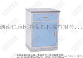 病房床头柜|医用共享床头柜