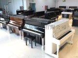 河南鄭州買鋼琴什麼牌子好?鄭州去哪裏買鋼琴便宜?