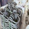 地脚螺栓_U型螺栓_预埋螺栓常年加工定做