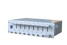 18650方形圆形扣式电池检测柜