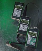 超声测厚仪(MX-3/MX-5)