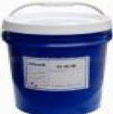 克拉克薄膜防锈油AT-15 200L多少钱一桶