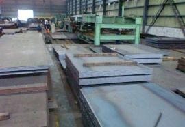 热轧卷板(65Mn)