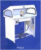 交流多脈衝點焊機(P103-4)
