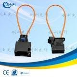 MOST系统汽车短路环蓝牙模块光纤检测环回路环检测汽车光纤功放