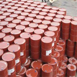 生产聚氨酯黑白料 管道保温聚氨酯喷涂料 厂家直销