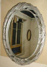 欧式镜子 - 2