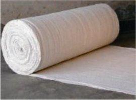 离合器复合纤维材料
