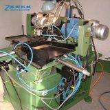 供應 軸類銑牀 專用銑牀 軸類銑牀  組合機牀 專用機牀