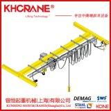 廠家供應高品質電動單樑起重機 單樑起重行車