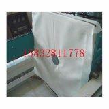 供应景津压滤机滤布、涤纶 大化纤滤布3927(6*6)