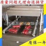 供应火腿肠真空包装机 全自动杂粮米砖真空包装机 商用粮食封口机