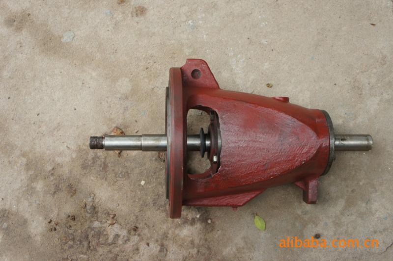 水泵泵壳 空调泵配件 空调水泵壳 水泵配件