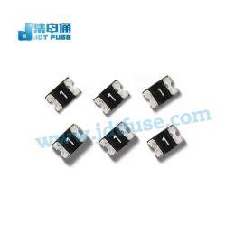 ASMD0805-005贴片自恢复保险丝小电流