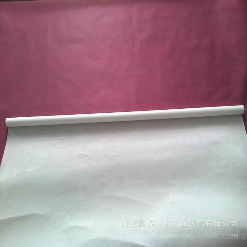 複印機清潔無紡布生產廠_新價格_多規格複印機油墨清潔無紡布