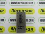 TELCO感測器PA11A302T