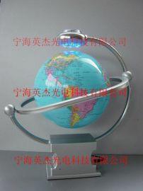 磁悬浮礼品(ZXF 200)